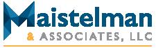 Maistelman & Associates Logo